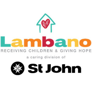 lambano_logo2