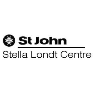 stella_logo2
